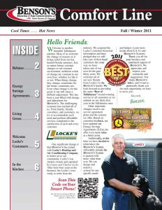 Bens 1167 Fw 11nletterv4 Web Page 1 791x1024 1