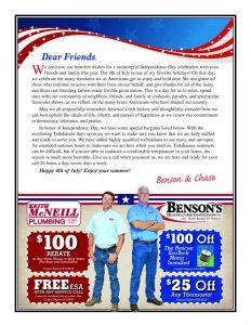 Bens 1223 Summersinglenletter2012v4 Hi Page 1 791x1024 1