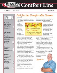 Bens 1523 Newsletter Fall 2017v2 Web 002 Page 1 794x1024 1