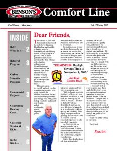 Benson Nl Fw07 Web Page 1 791x1024 1