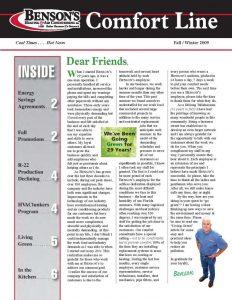 Benson Nl Fw09 Web Page 1 791x1024 1