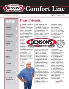 Benson Nl Ss06 Web Page 1 791x1024 1