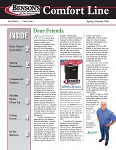 Benson Nl Ss09 Web Page 1 791x1024 1