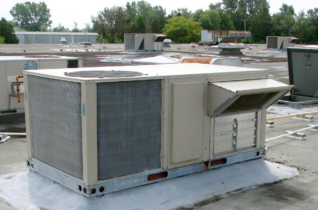 Rooftop Packaged Units 1024x678 1