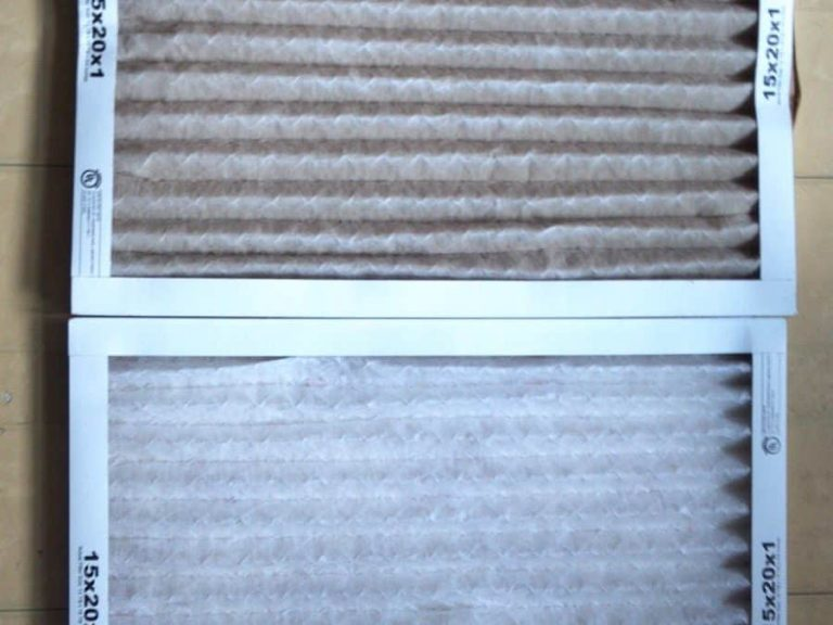 Air Conditioning Filter 900x675 1
