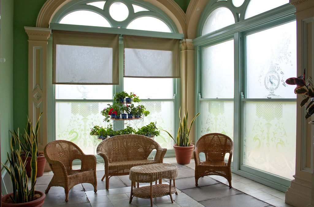 Sunroom 1024x675 1
